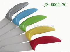 陶瓷刀,廚房刀,水果刀,麵包刀