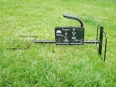 TF900(美国进口)大深度探宝仪