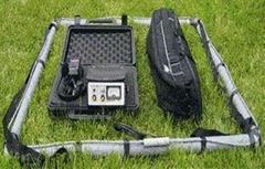 AR III 地下金属探测器