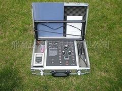 vr3000地下金属探测器  30