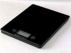 kitchen scale CS-7022