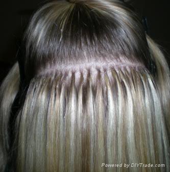 Keratin hair utipipvtipnail tipflat tipmicro ring hair itipvtipnail tipflat tipmicro pmusecretfo Gallery