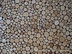 椰皮编织板
