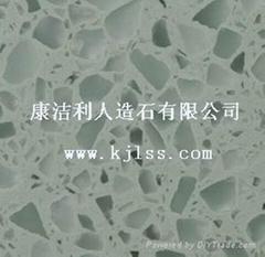 acrylic stone,artificial stone