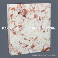 quartz stone,artificial stone,counter tops