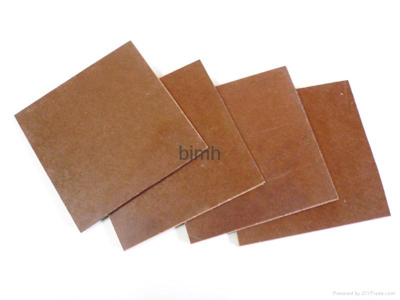 Bakelite Sheet China Insulation Material Electronics