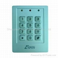 digital keypad cabinet lock pw 207 china furniture lock lock products diytrade china. Black Bedroom Furniture Sets. Home Design Ideas