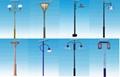 燈杆燈具 3
