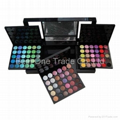 NEW 180 Color Professional Eyeshadow Eye Shadow Palette