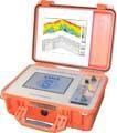 地震勘探检测仪