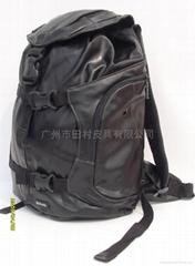 田村运动休闲背包