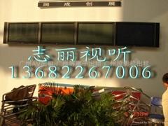 广州专业拍摄服务