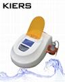 Cavitation weight loose machine