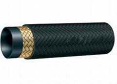hydraulic hose SAE R5