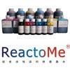 SPECTRA噴頭紡織品數碼印花活性染料墨水