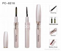 beauty eyelash curler