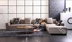 fabric sofa,furniture,leather sofa