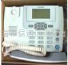 GSM无线固话 4