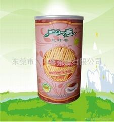 牛蒡茶(三葉香)(茶包)