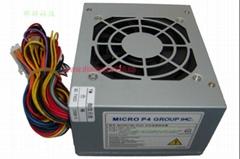 先马 Micro180-51CI电源