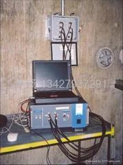 PDA-IV便攜式局部放電監測儀