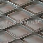 河北钢板网筛网 1