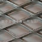 河北钢板网筛网