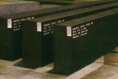 8407 ASSAB模具钢材