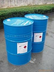 異構烷烴溶劑ISOPAR H