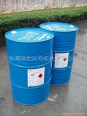 脫芳香烴EXXSOLD30/D40/D60/D80/D110
