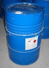 異構烷烴ISOPAR C/E/G/H/L/M