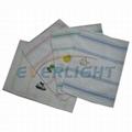 tea towel 3