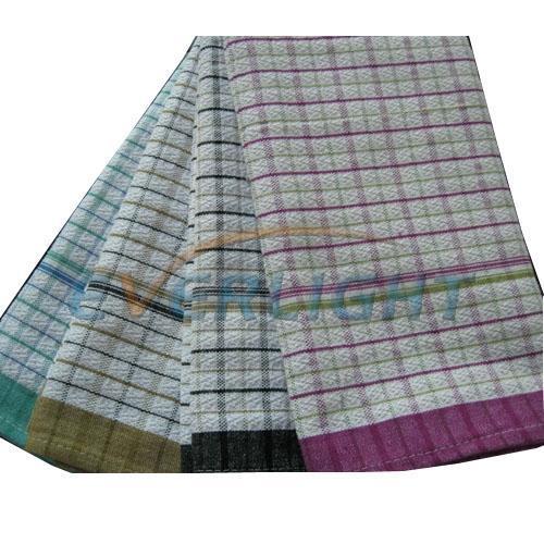 tea towel 4
