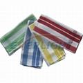tea towel 5