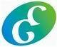 Commget Technology Co,,Ltd