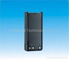 Battery pack for TK2200/TK3200, TK2200L/3200L