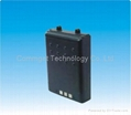 Battery Pack for Icom IC-T22 T42A T7A