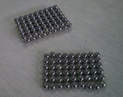 neocube magnet