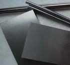 供应热轧钢板SM45
