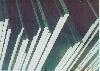 非合金結構鋼S185  S23