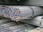 调质结构钢 C22E  C23