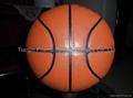 PU 籃球 2