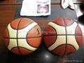 PU 籃球 3