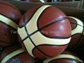PU 籃球 4