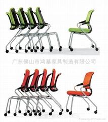 供应G090A办公转椅