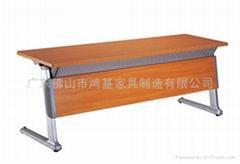 供应HD-02B办公转椅