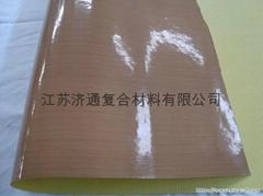 导辊防粘专用铁氟龙胶布