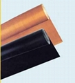 导辊防粘专用铁氟龙胶布  2
