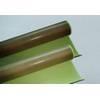 塑钢门窗用铁氟龙热封胶带焊布 1