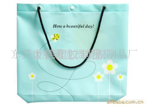 包裝袋/購物袋/手提袋/文件袋 2